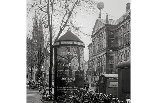 csm_Pim-Kops-Amsterdam-boek-4-Opera_fb86b5aa63.jpg