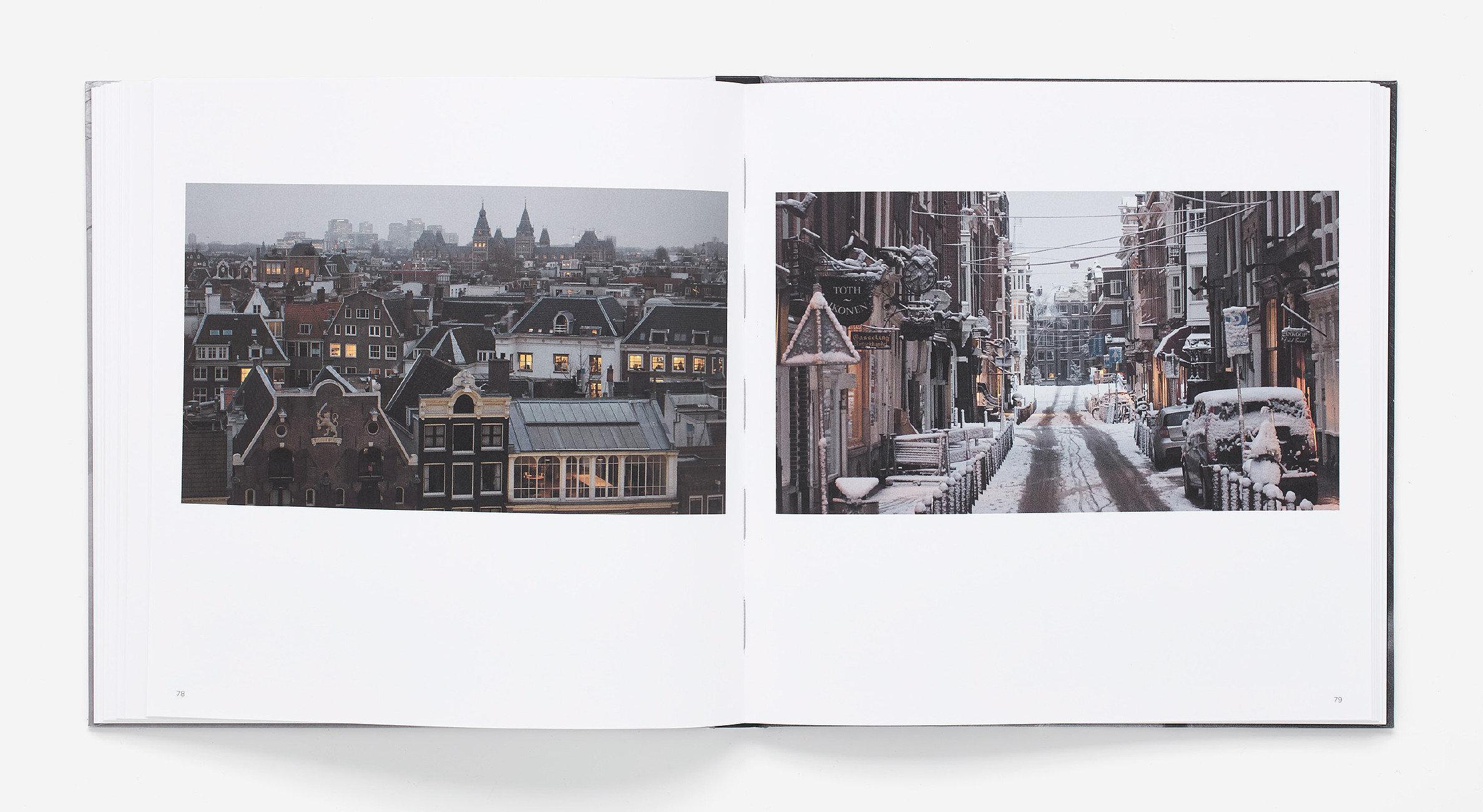 csm_Pim-Kops-Amsterdam-boek-3-Opera_38f4bbb1ce.jpg