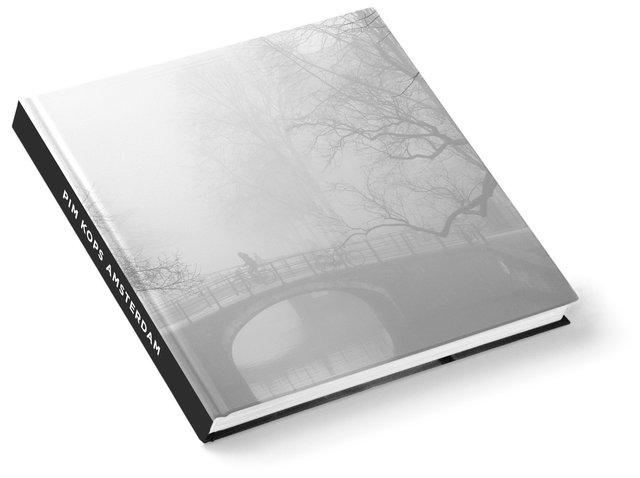 Bookcover 03.jpg