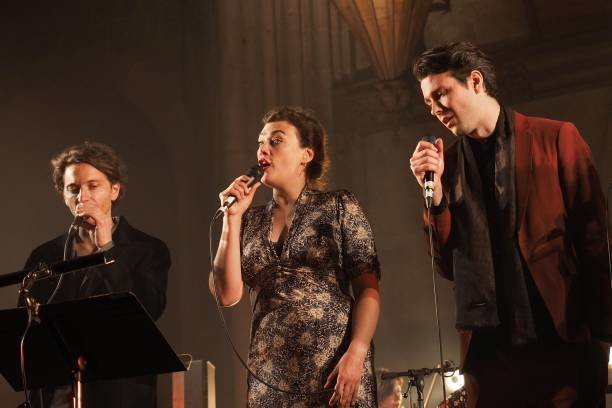 french-singer-raphael-french-singer-rosemary-standley-french-singer-picture-id952205656.jpg
