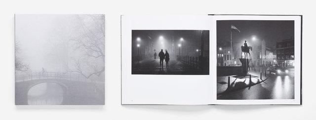 csm_Pim-Kops-Amsterdam-boek-7-Opera_4b3c1130f0.jpg