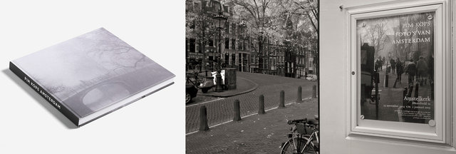 csm_Pim-Kops-Amsterdam-boek-1-Opera_cb97eca825.jpg