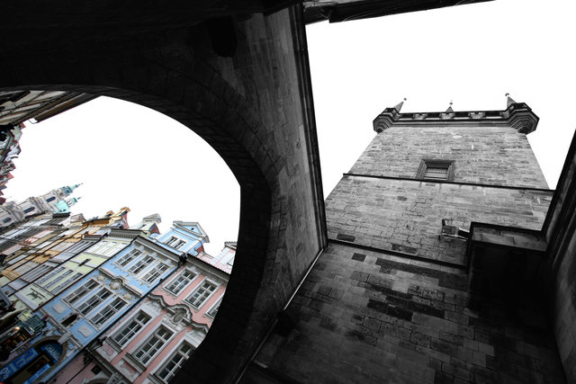 PRAGUE_houses.jpg