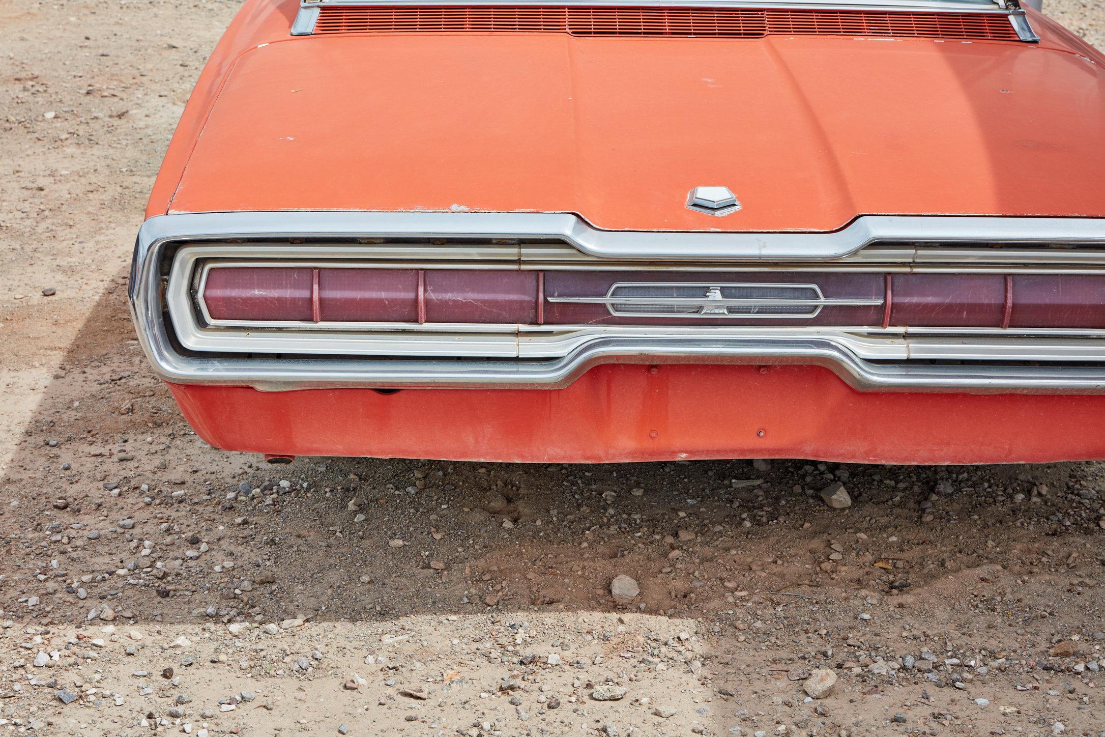 USA180322-Quartzsite,AZ-0416.jpg