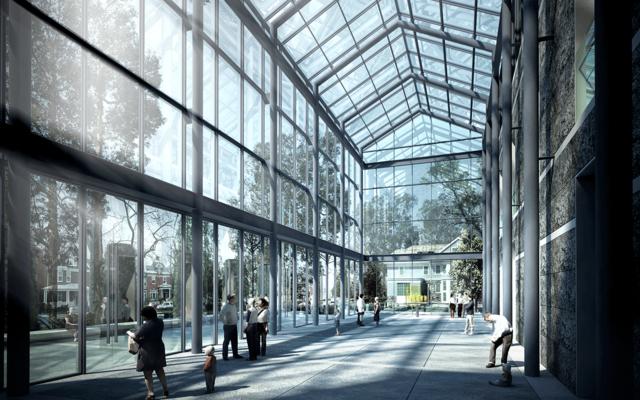 atrium-interiorE.png