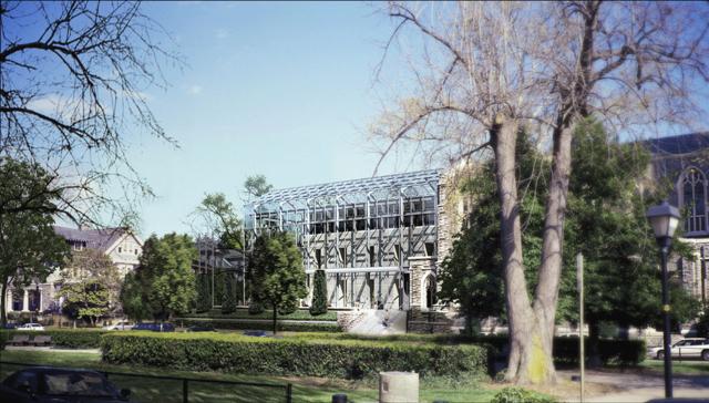 atrium-park.png