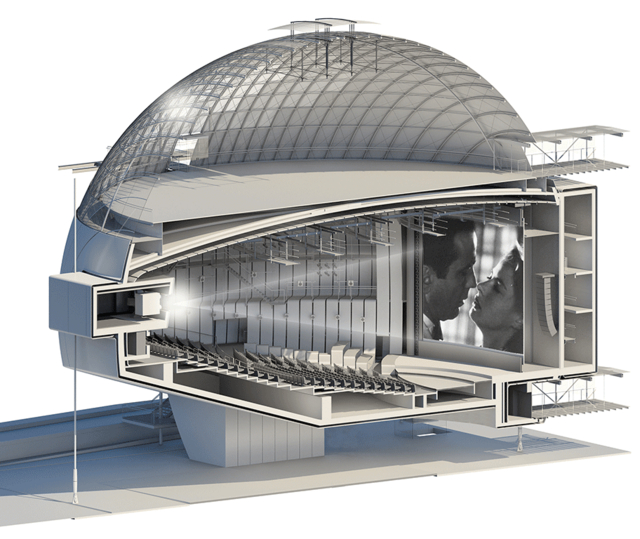08bis_Rendering_Theatre_Shell_Section.png