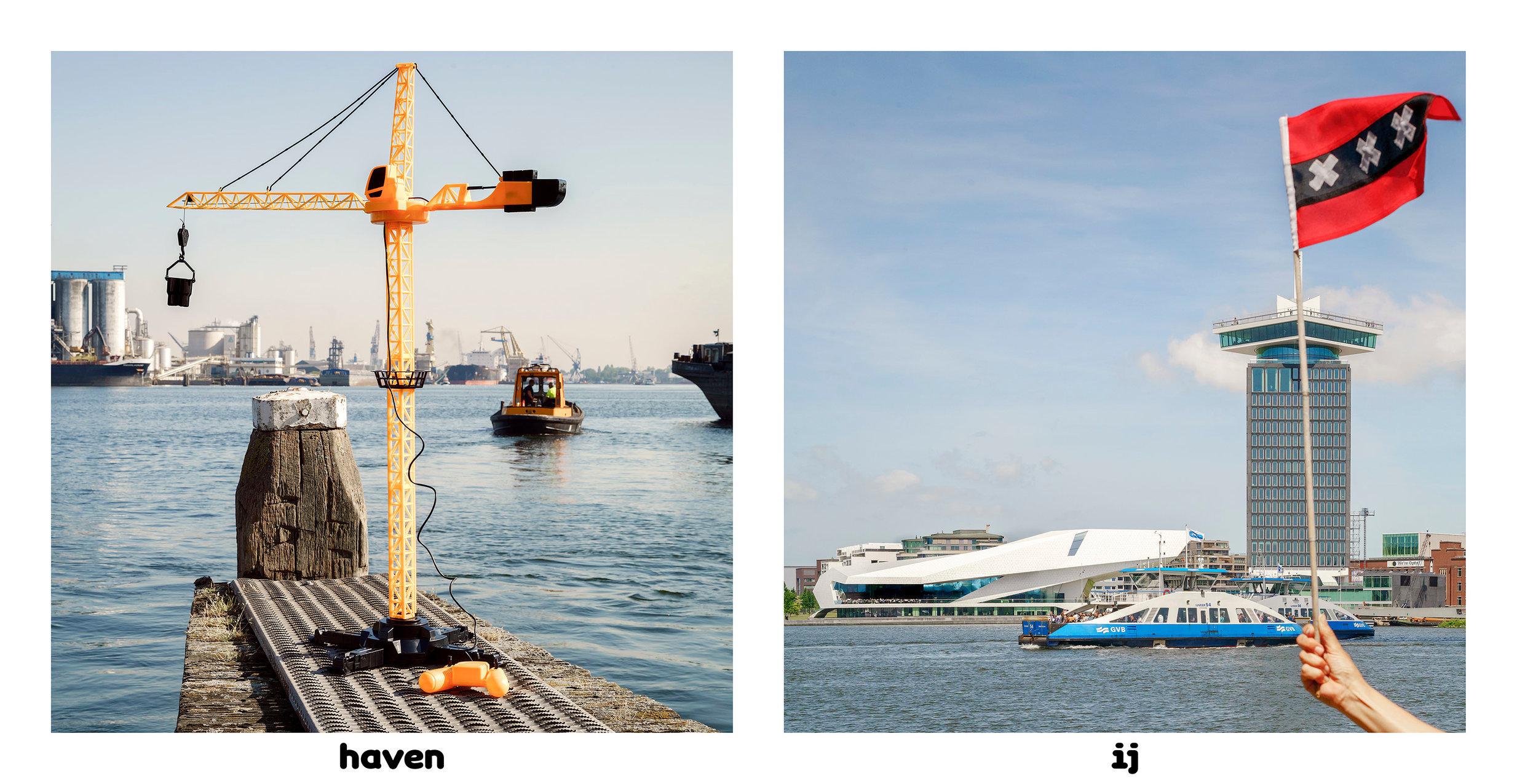 Haven-IJ Amsterdamsedingen Immink-Faber.jpg