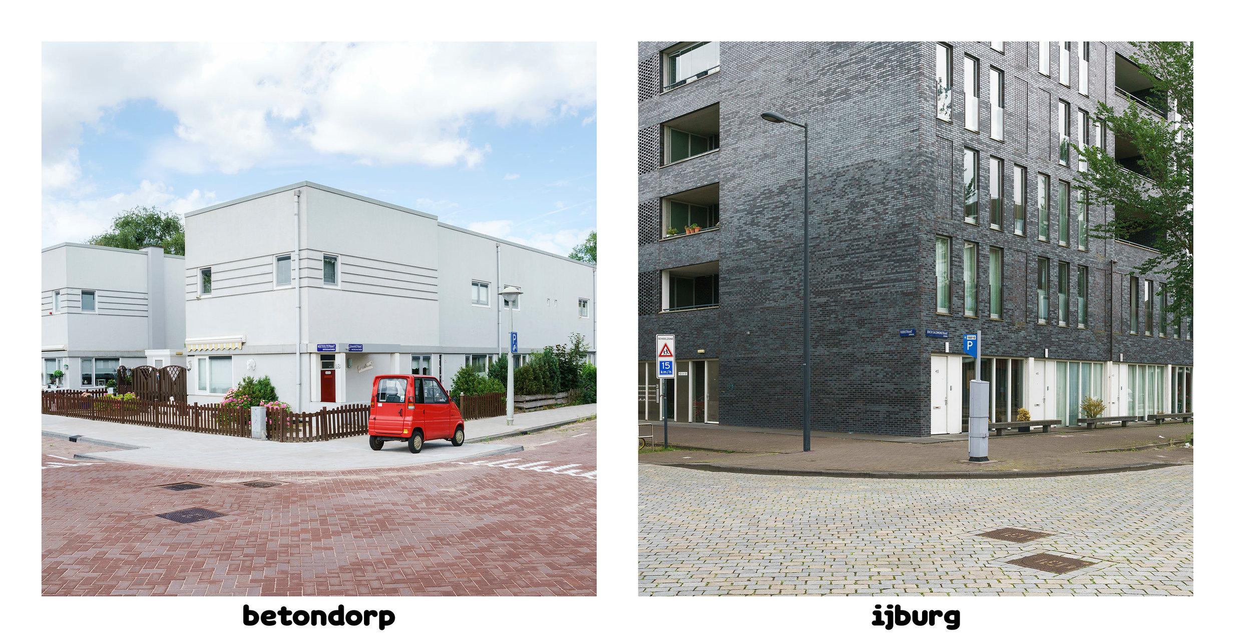 betondorp IJburg 2 Amsterdamsedingen Immink-Faber.jpg