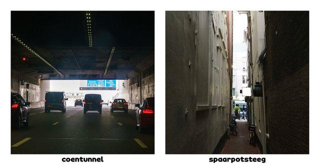 Coentunnel spaarpotsteeg Amsterdamsedingen Immink-Faber.jpg
