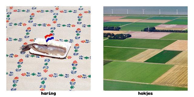 6 hollandsedingen 32.jpg