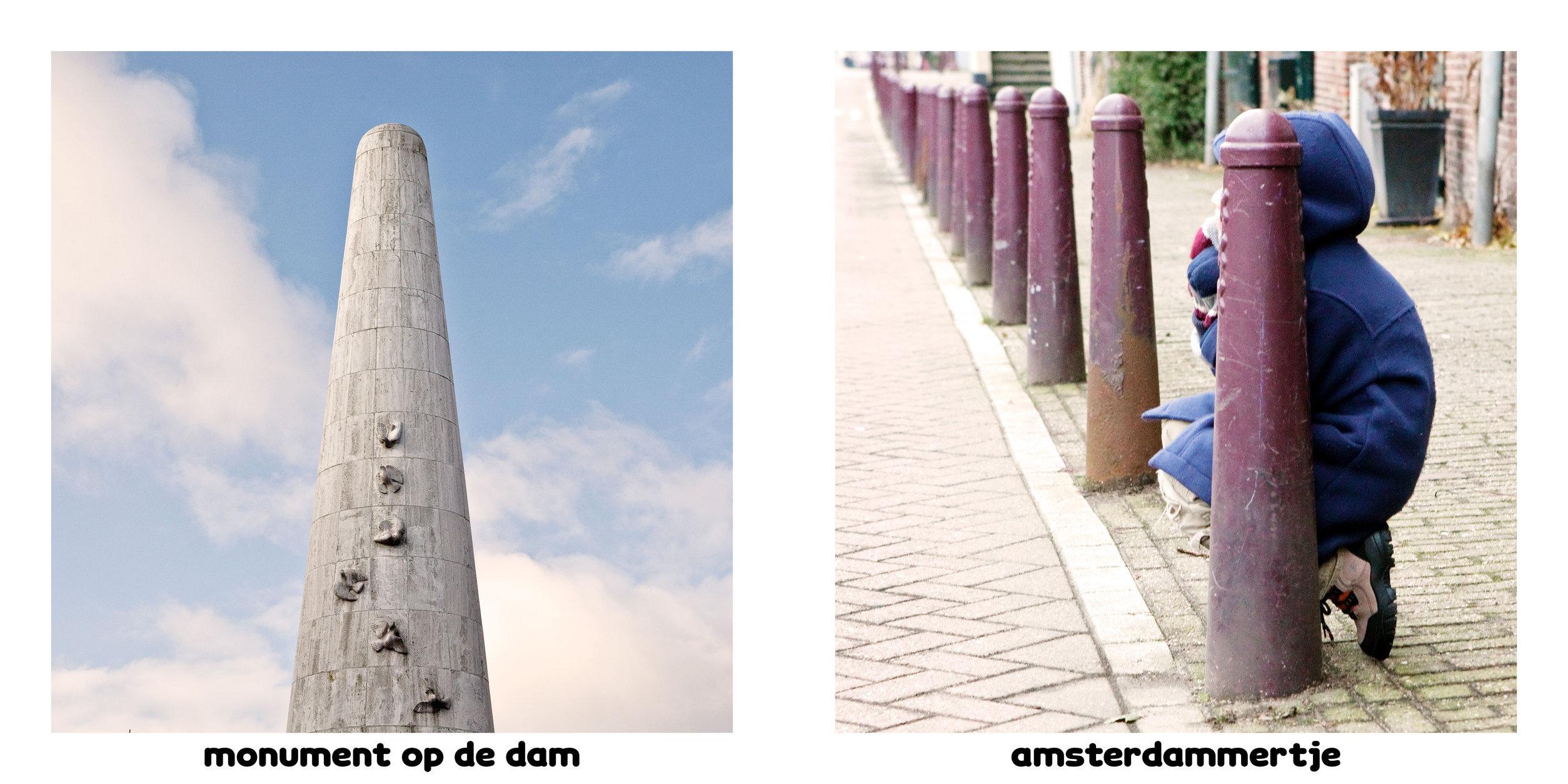 5 amsterdamsedingen 38.jpg