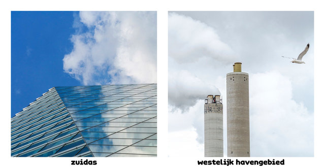 Zuidas westelijk havengebied2 Amsterdamsedingen Immink-Faber.jpg