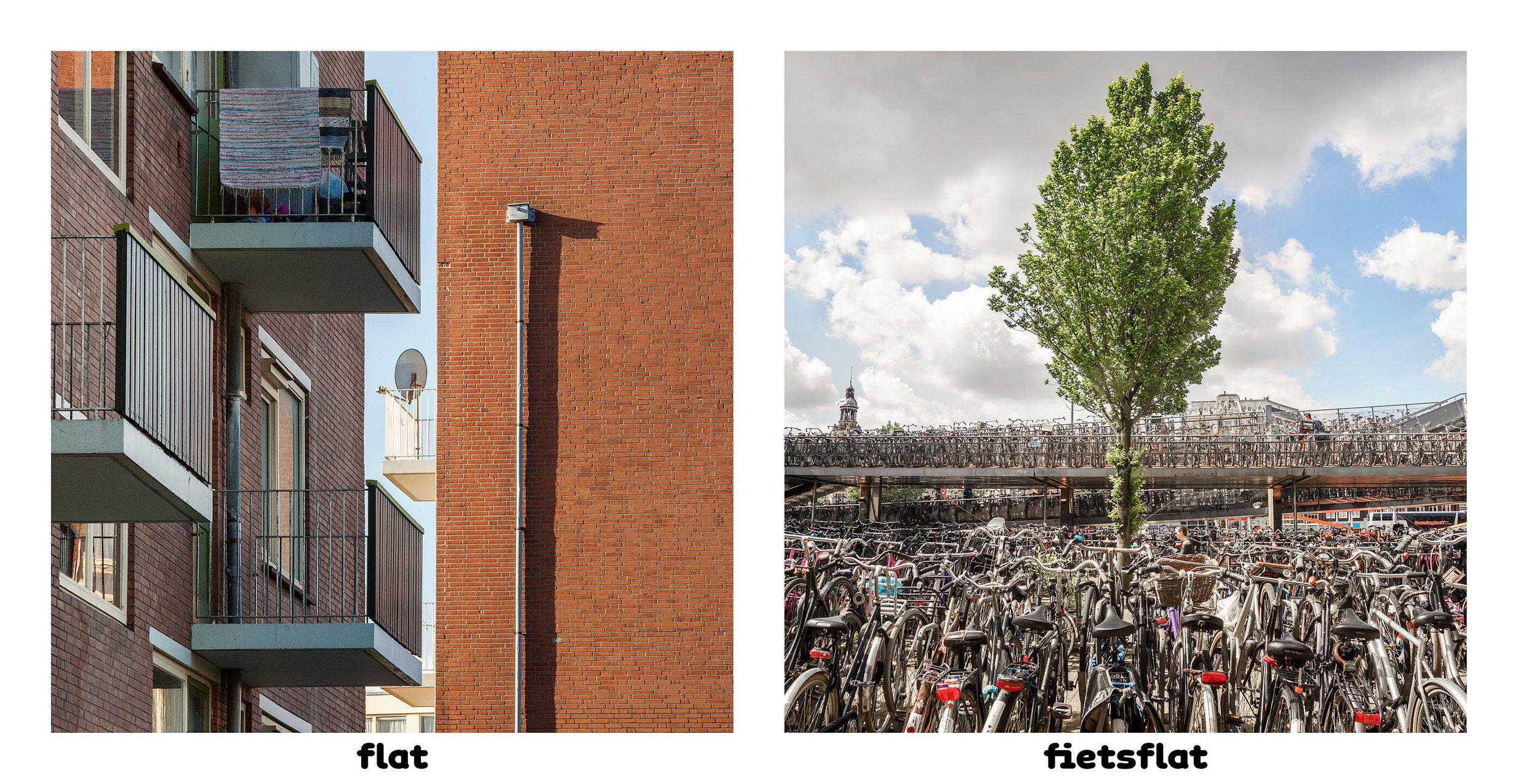 07 Flat-Fietsflat Amsterdamsedingen Immink--Faber.jpg