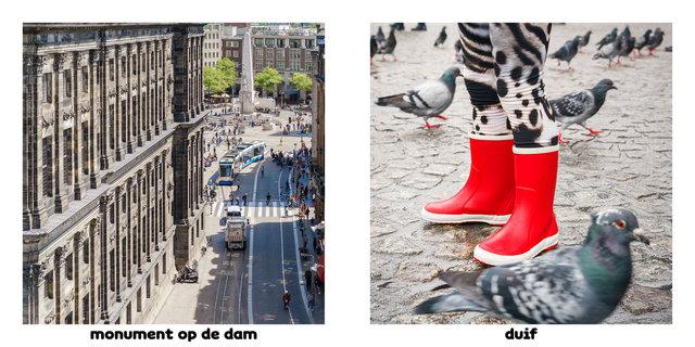 5 amsterdamsedingen 04.jpg