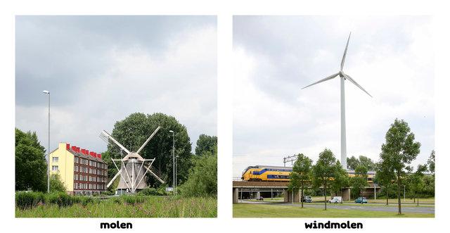 molen-windmolen Amsterdamsedingen Immink-Faber.jpg