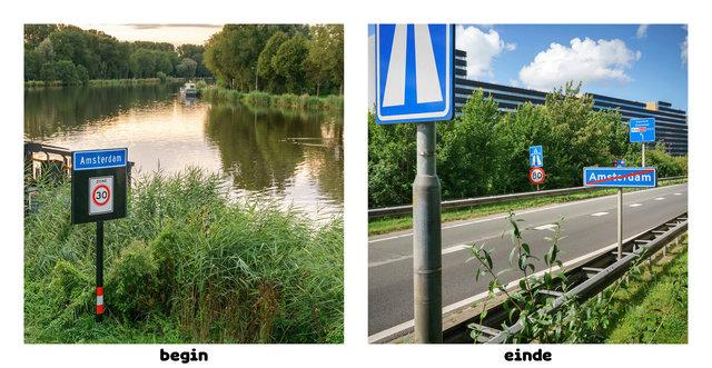 begin-einde Amsterdamsedingen Immink-Faber.jpg