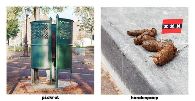 Piskrul-hondenpoep Amsterdamsedingen Immink-Faber.jpg