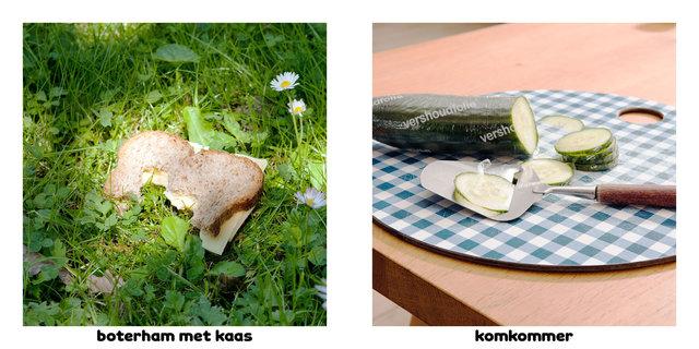 6 hollandsedingen 28.jpg