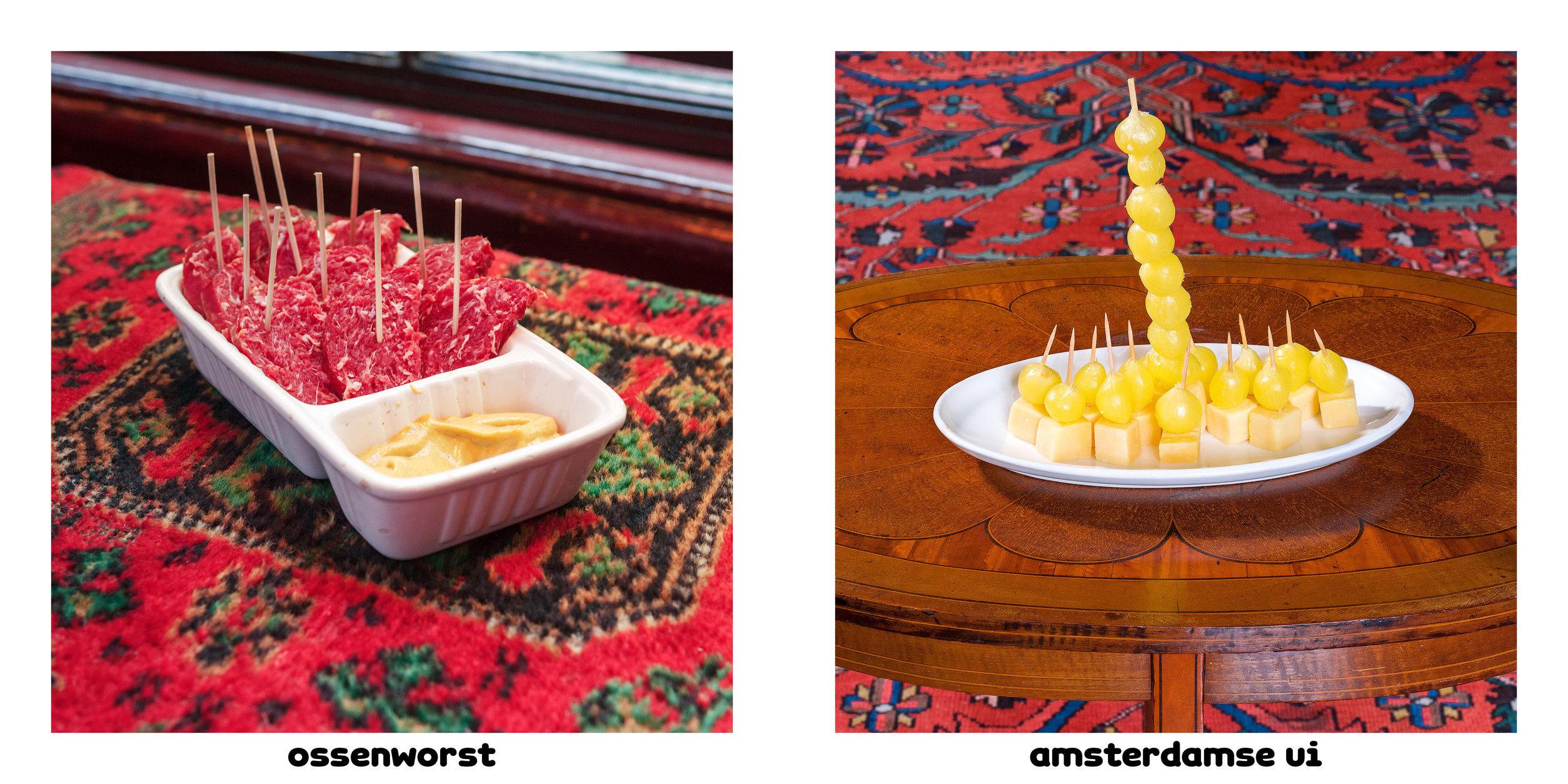 5 amsterdamsedingen 12.jpg