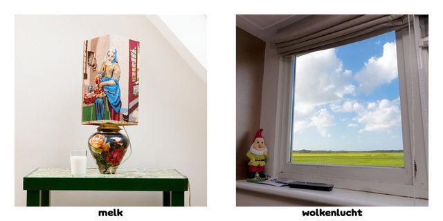 6 hollandsedingen 06.jpg
