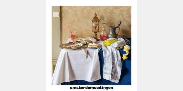5 amsterdamsedingen 01.jpg