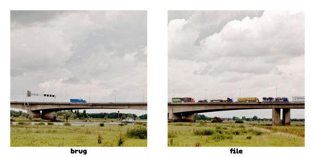 4 vervoersdingen 32.jpg