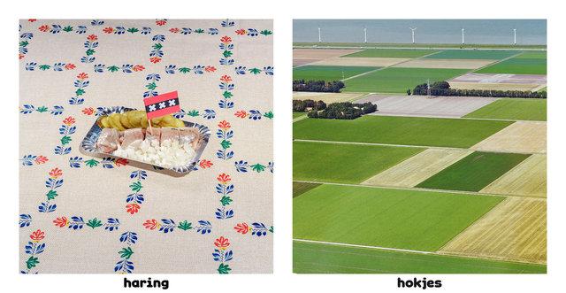 06 Haring-Hokjes Amsterdamsedingen Immink-Faber.jpg