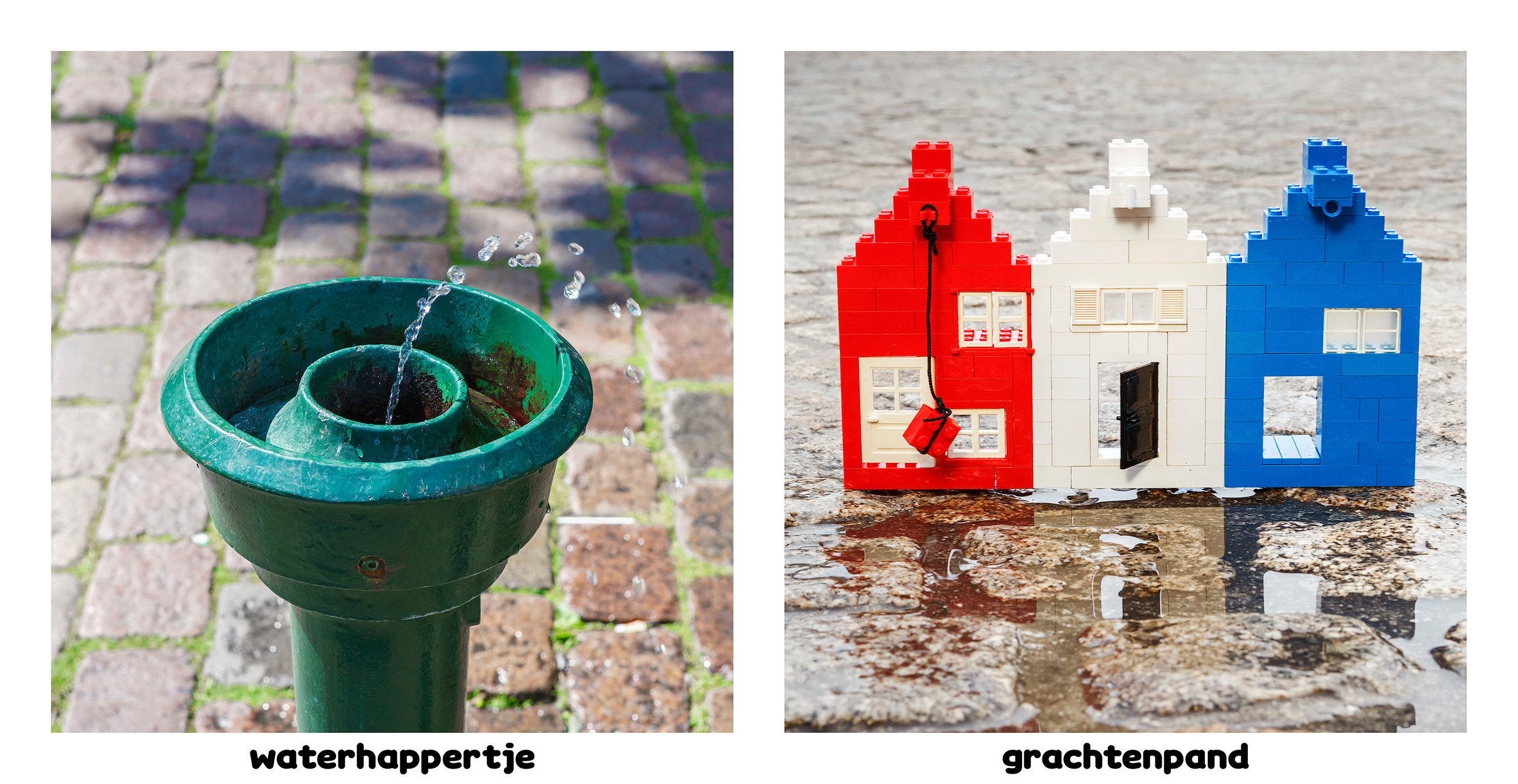 Waterhappertje-Grachtenpand Amsterdamsedingen Immink-Faber.jpg