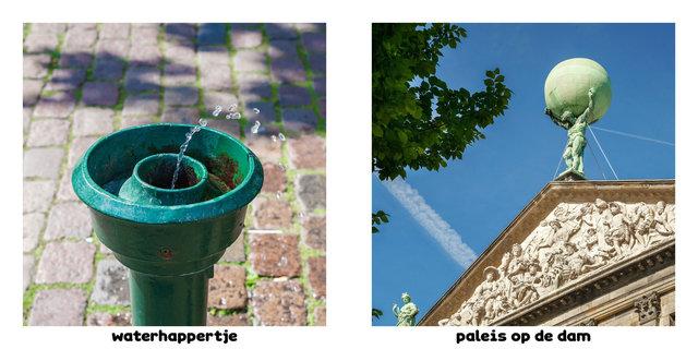 5 amsterdamsedingen 08.jpg
