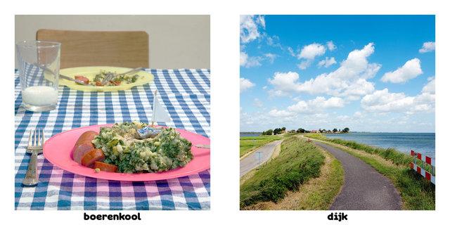 6 hollandsedingen 10.jpg