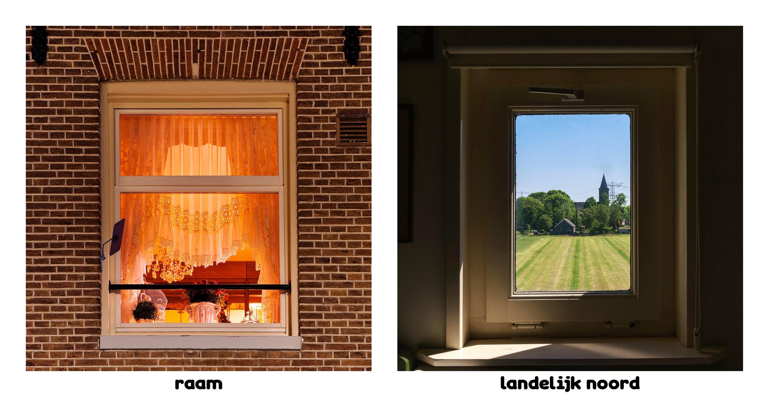 raam-landelijk noord Amsterdamsedingen Immink-Faber.jpg