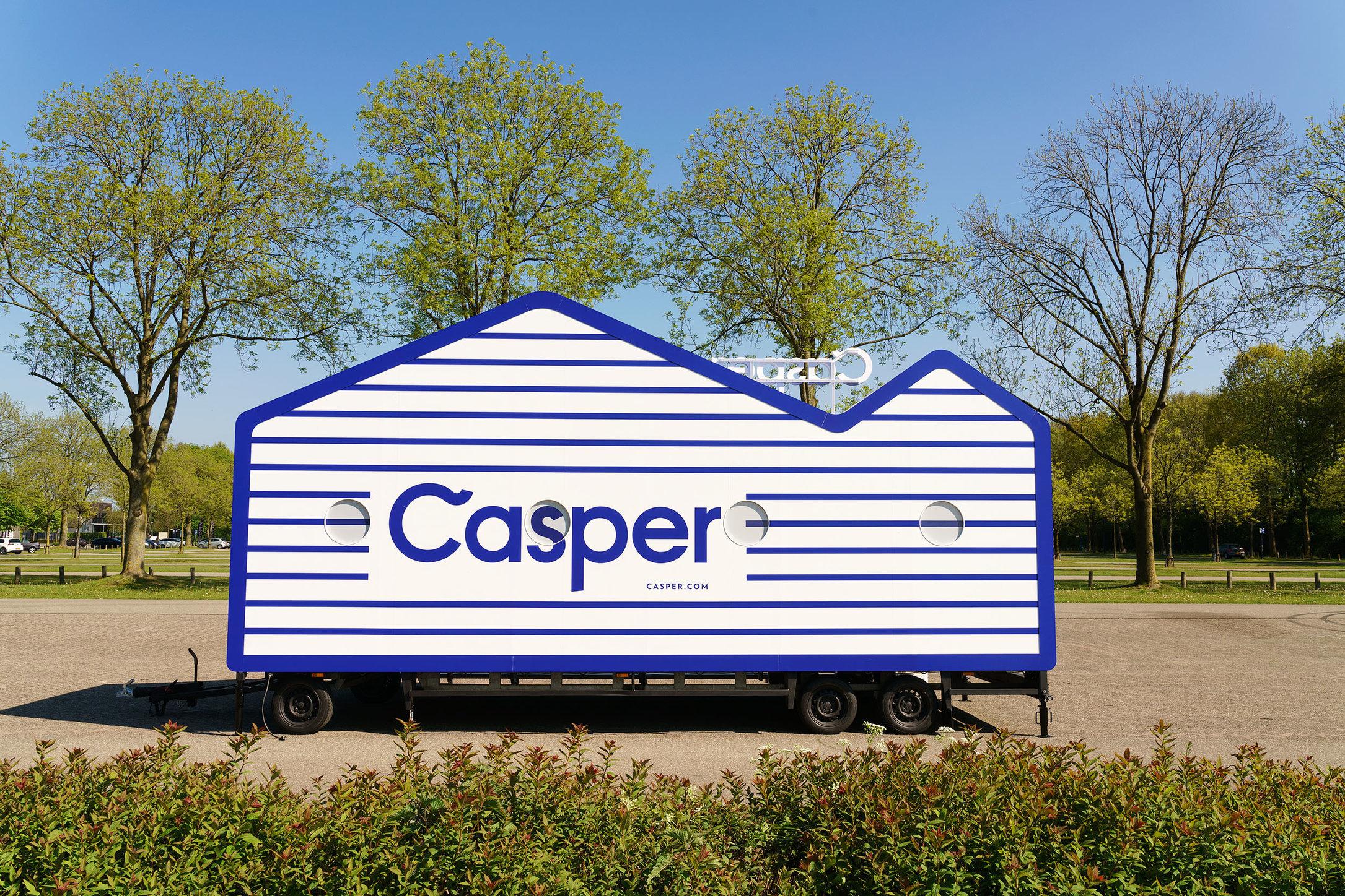 20170510 Casper-Wink by_M_Immink 112.jpg