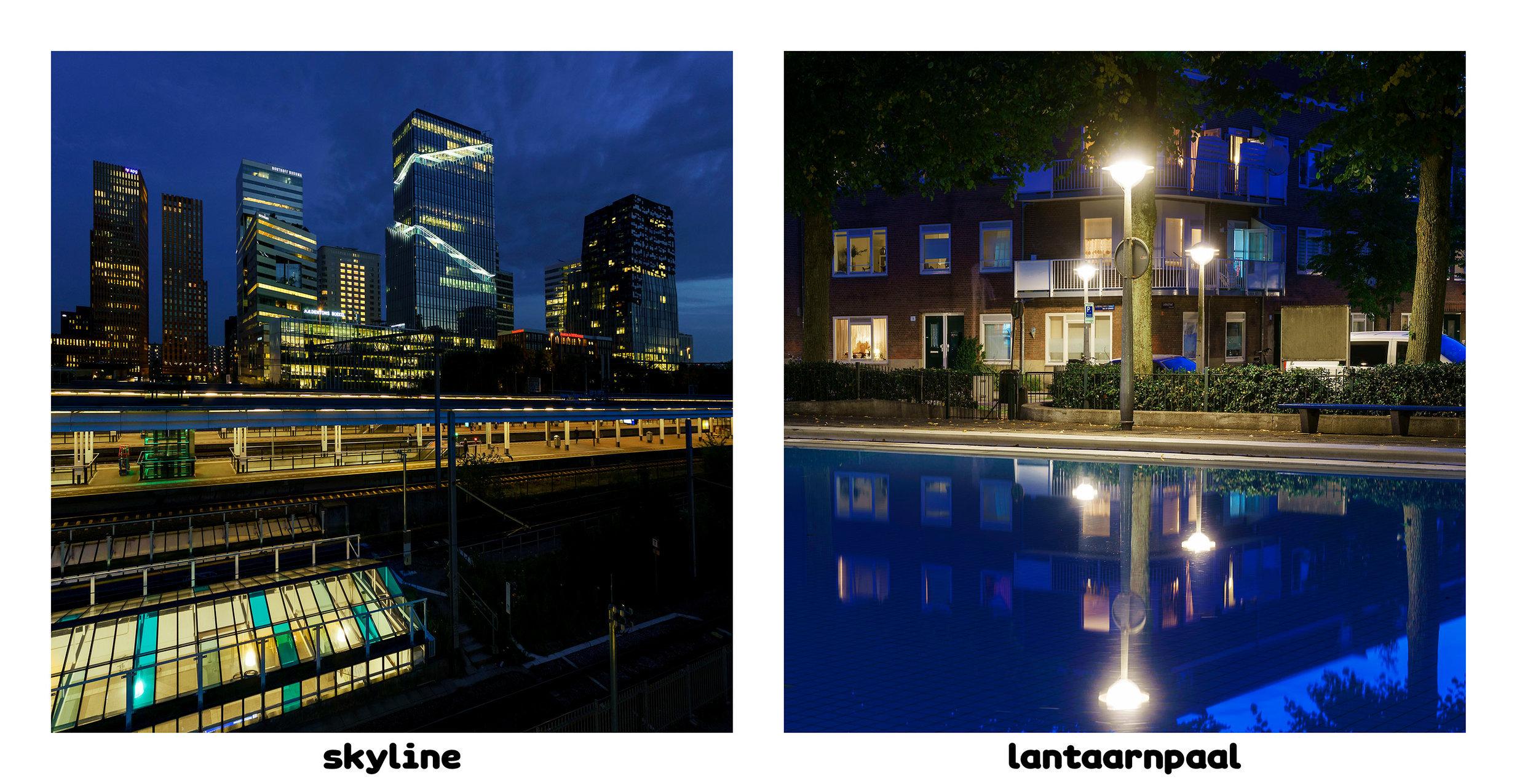 skyline-lantaarnpaal Amsterdamsedingen Immink-Faber.jpg
