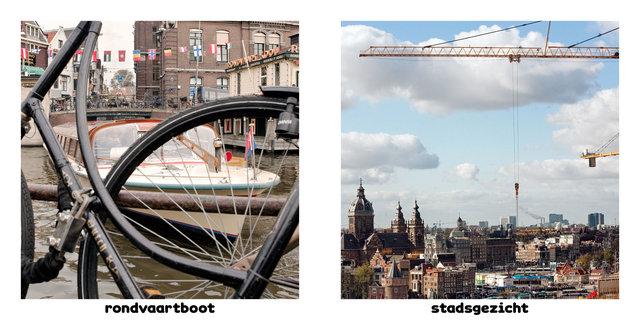 5 amsterdamsedingen 40.jpg