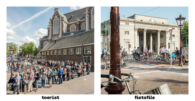 04 Toerist-Fietsfile Amsterdamsedingen Immink-Faber.jpg