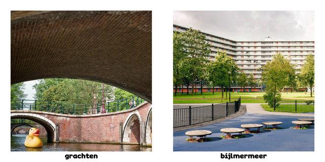 5 amsterdamsedingen 06.jpg
