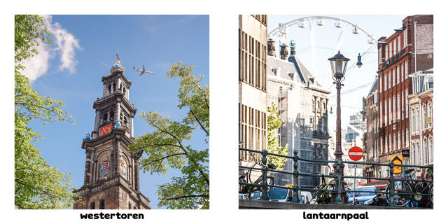5 amsterdamsedingen 10.jpg
