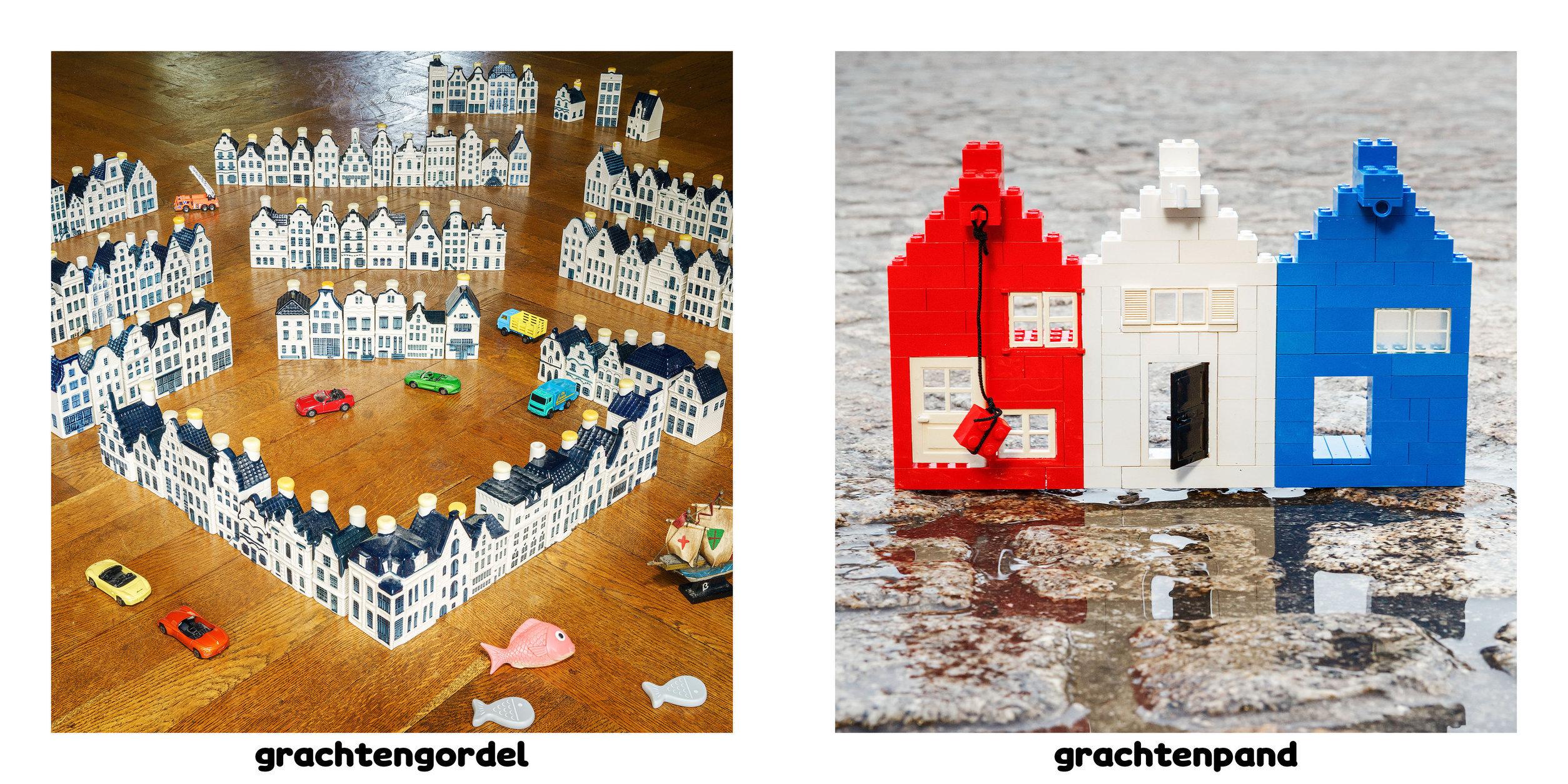 5 amsterdamsedingen 14.jpg
