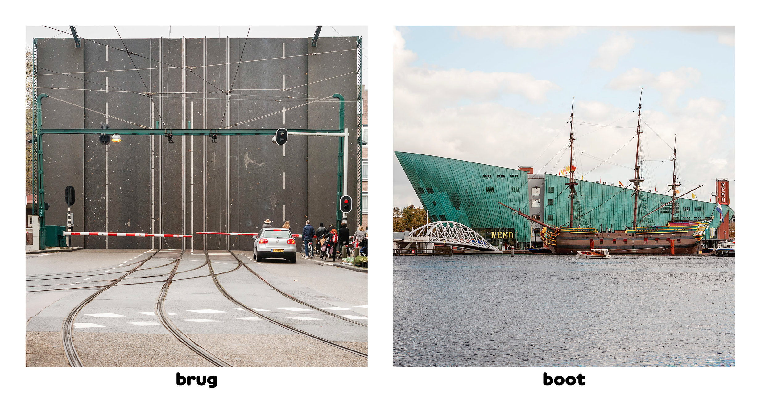 Brug-Boot Amsterdamsedingen Immink-Faber.jpg