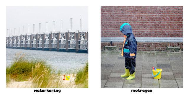 6 hollandsedingen 30.jpg