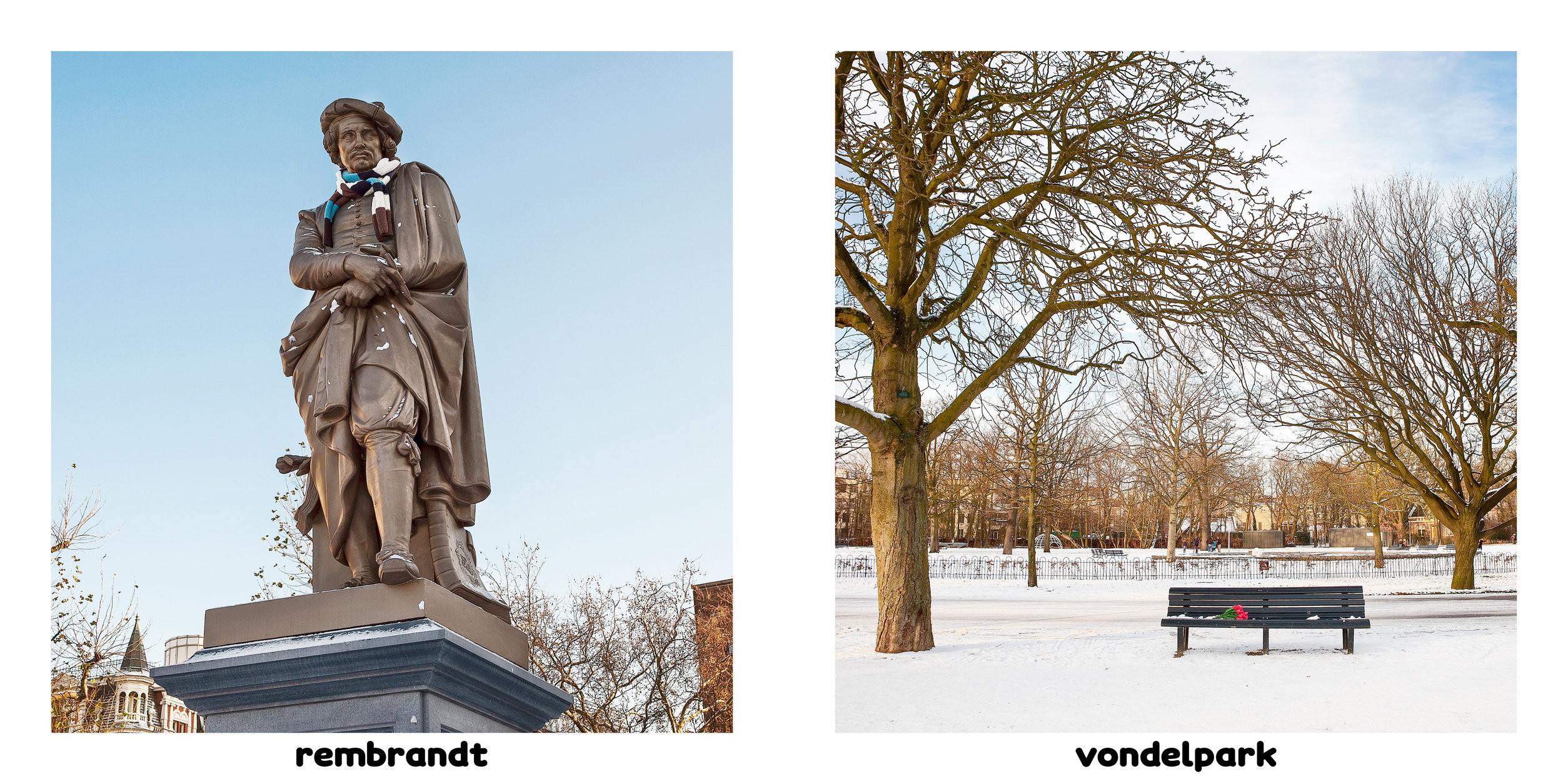 5 amsterdamsedingen 24.jpg