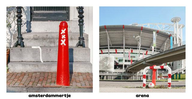 Amsterdammertje-Arena Amsterdamsedingen Immink-Faber.jpg