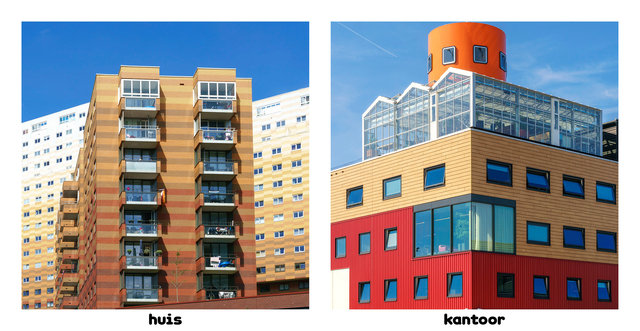 Huis Kantoor Amsterdamsedingen Immink-Faber.jpg