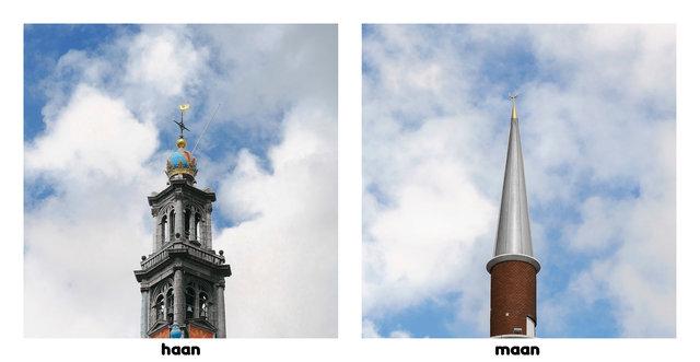 haan maan Amsterdamsedingen Immink-Faber.jpg