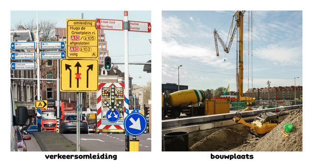 Verkeersomleiding Bowplaats Amsterdamsedingen Immink-Faber.jpg