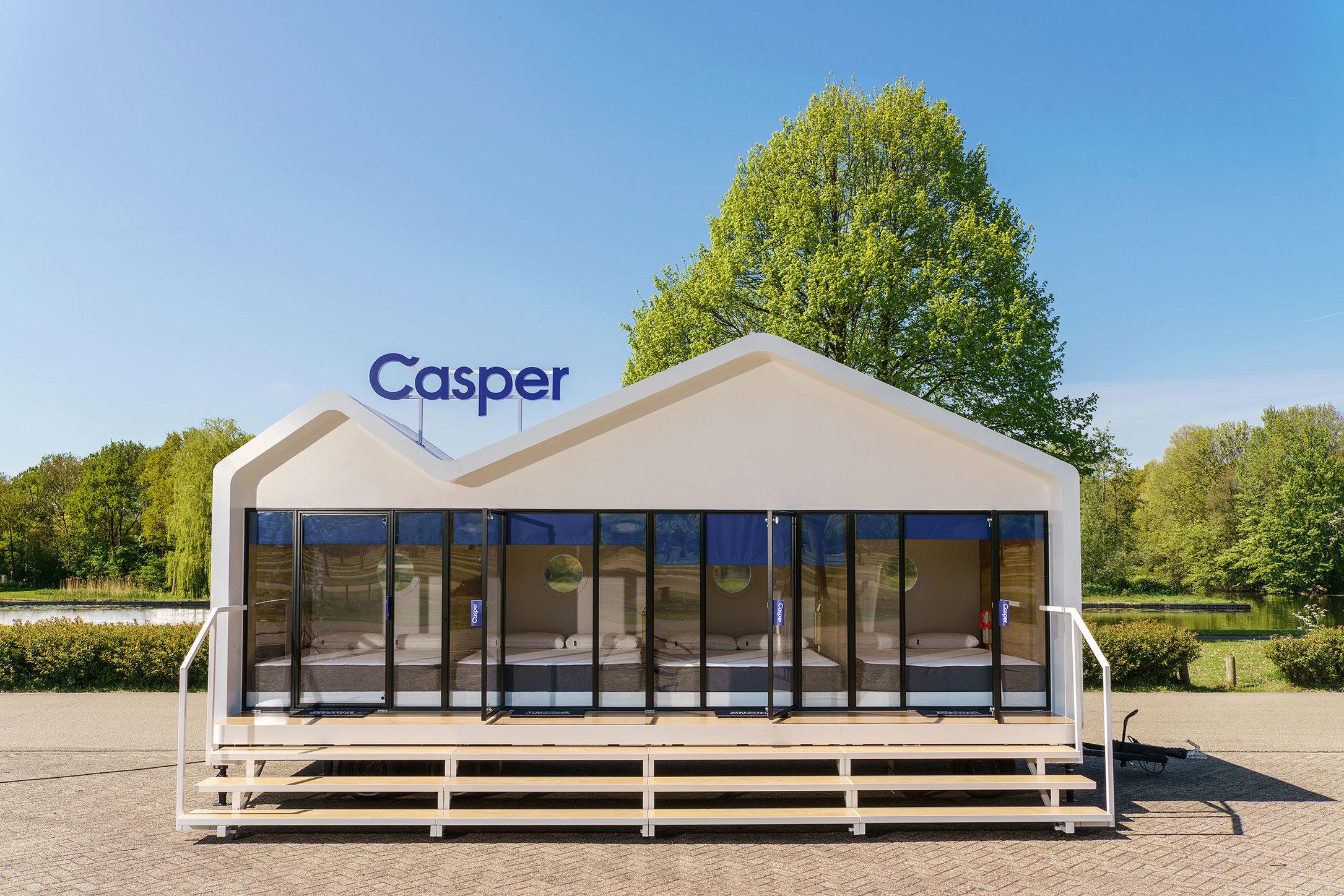 20170510 Casper-Wink by_M_Immink 047.jpg
