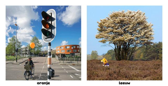 Oranje-Leeuw Amsterdamsedingen Immink-Faber.jpg