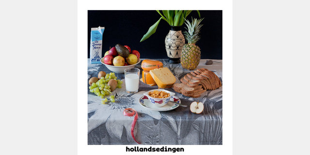 6 hollandsedingen 01.jpg
