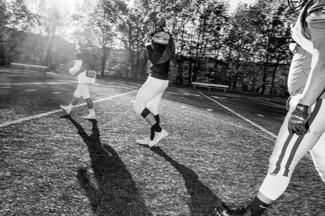 football-13.jpg